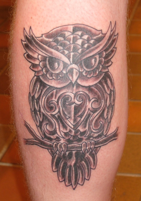 liverpool tattoo studio smithdowntattoo