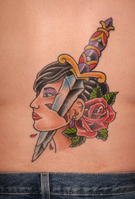 liverpool tattoo smithdowntattoo