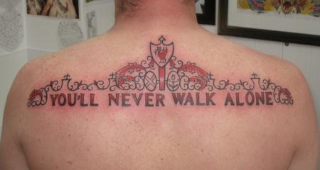 smithdown tattoo liverpool